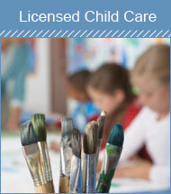Britannia_Licensed_Child_Care